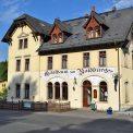 Gasthaus Waldburg
